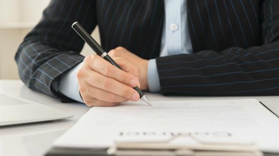 自社株対策としての「一般社団法人」活用時の留意点