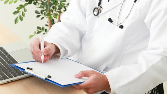 相続対策を考えない「開業医」が追い込まれる危機的状況
