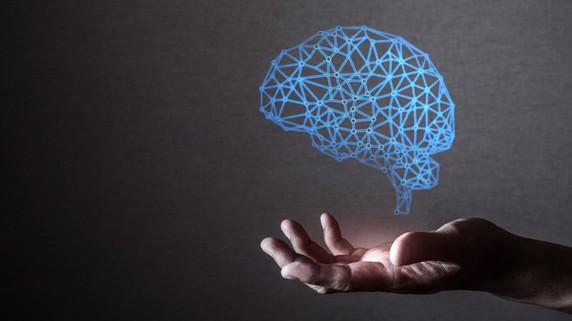 「脳のくせ」をなおす!?「サイコロ思考」トレーニングとは?