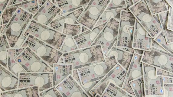 不動産投資のための融資を銀行からうまく引き出す方法