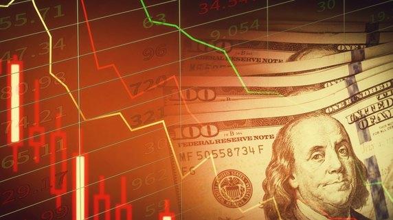 バイデン政権の成長戦略に市場警戒…「米国景気回復」にも蘇る悪夢