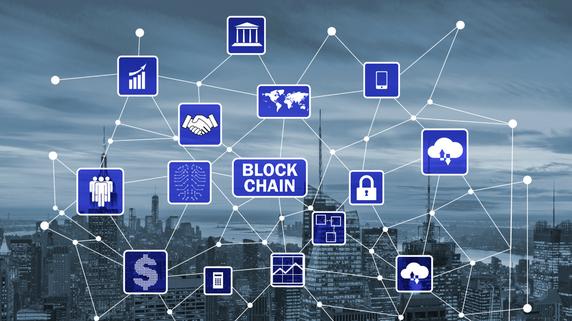 ブロックチェーンを使ったプレミアムトークン「SBT」の可能性