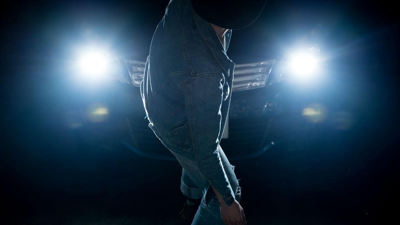 交通事故の被害者が泣く…自賠責保険「等級認定」の謎に迫る