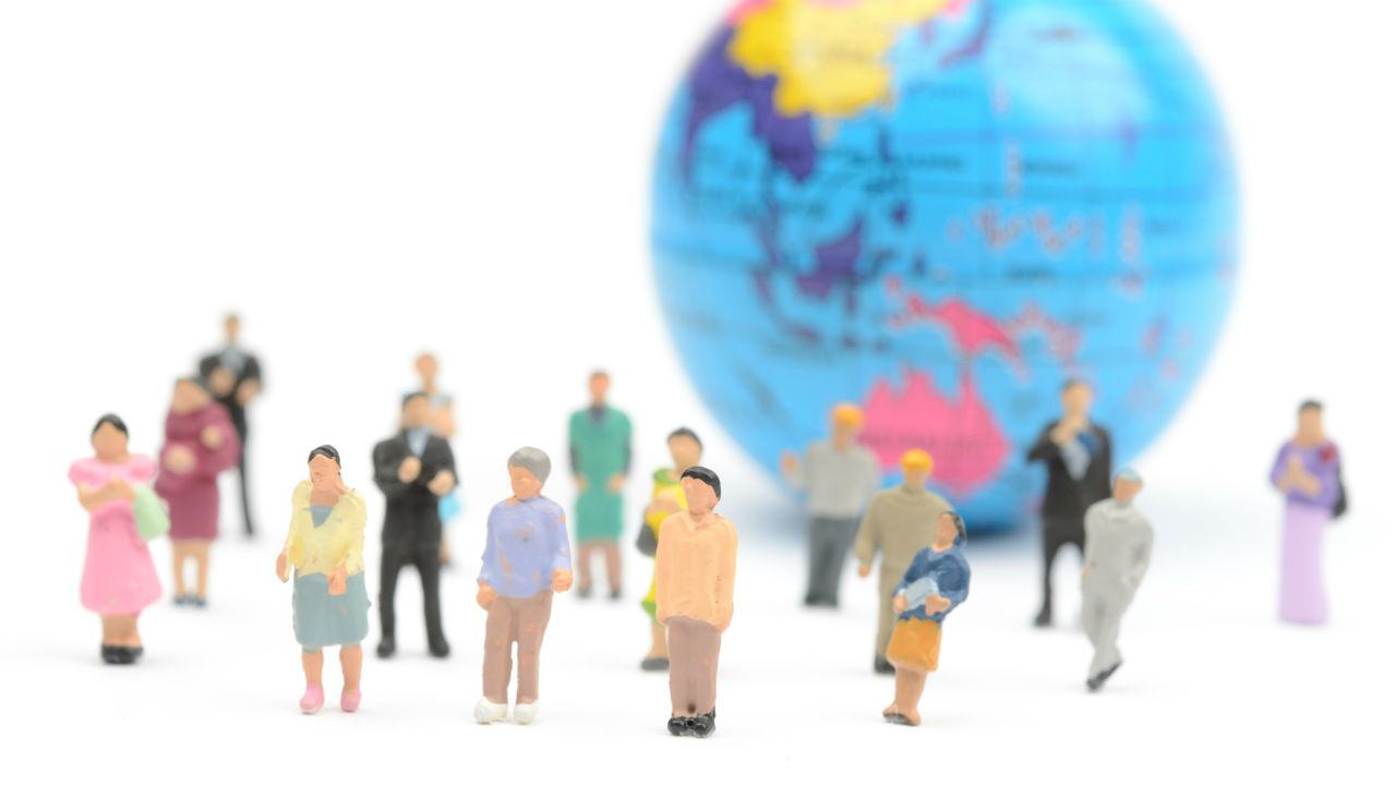 グローバル・マーケット・ウォッチ:ポピュリズム(大衆迎合主義)とどう向き合うか