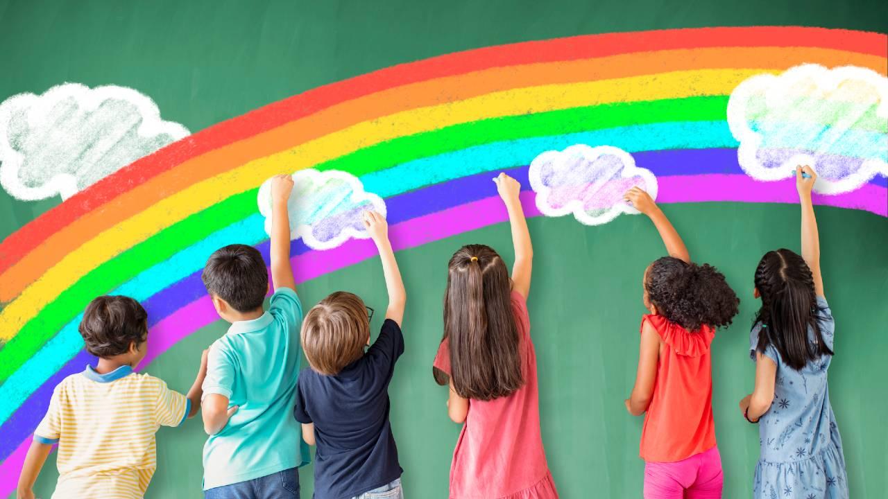 やる気スイッチグループが展開する「7つの教育事業」とは?