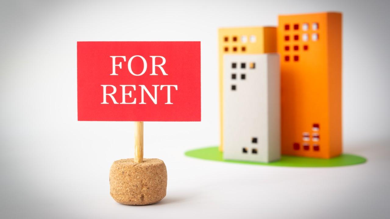 入居者を長期間維持する「防音マンション」…その工夫とは?