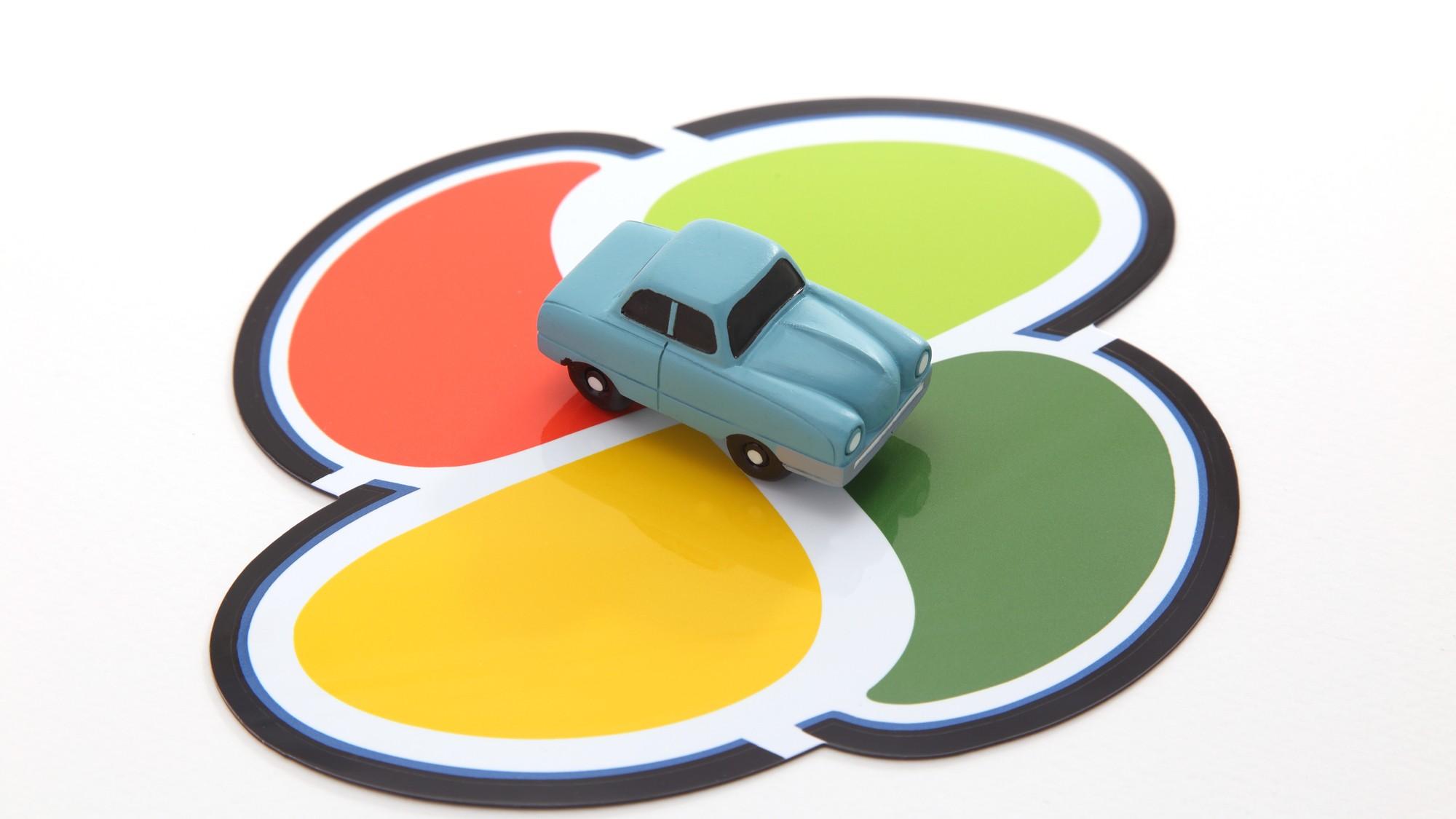 高齢者ドライバー事故多発…「免許返納」は正義なのか?
