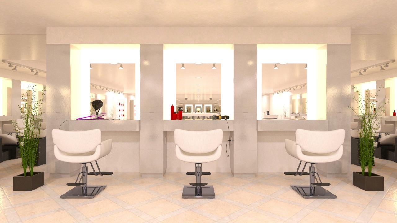 高額過ぎるシャンプー、非正規雇用の罠…美容業界が抱える歪み
