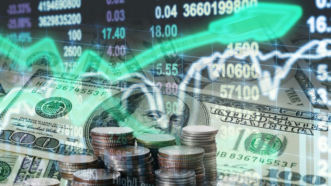 「育てる投資」で世界高配当公益株式を組み入れる理由