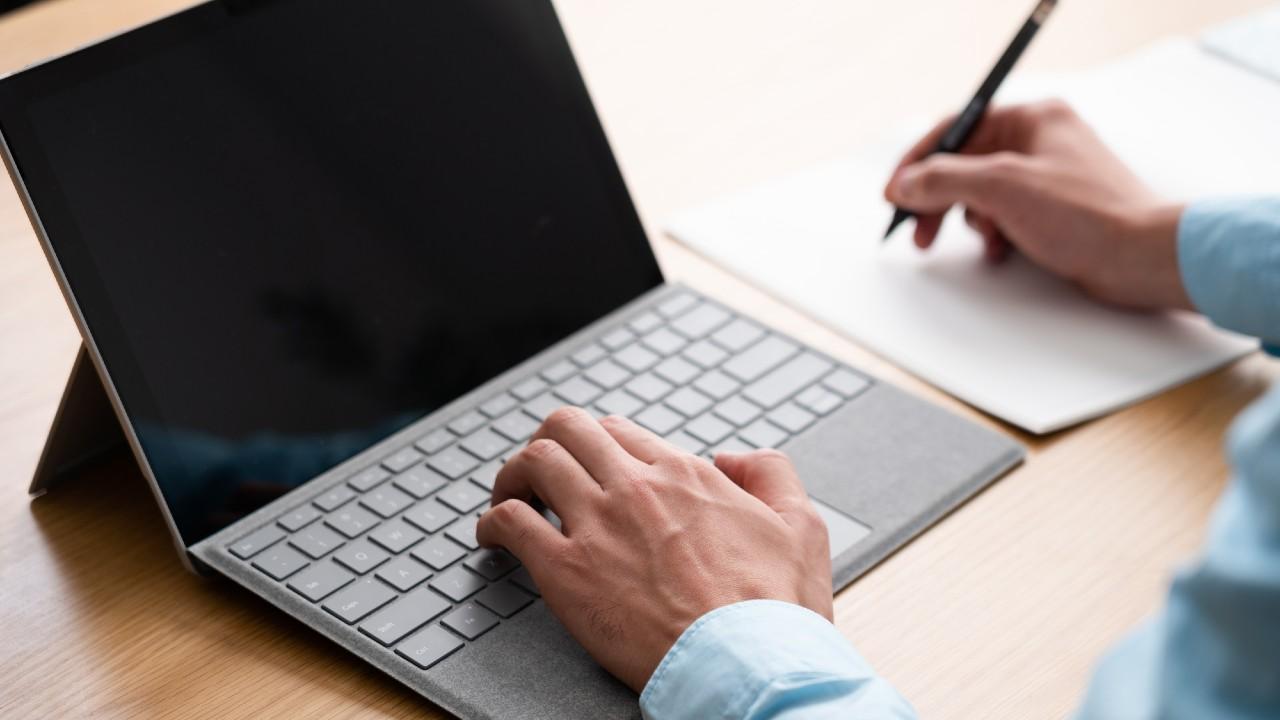 東大教授が感嘆する「オンライン授業が上手な教師」の凄い手腕