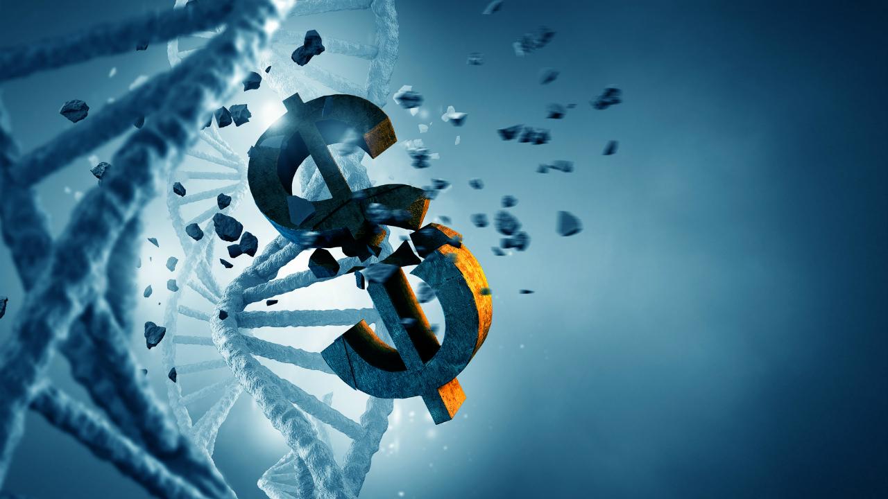 現代貨幣理論(MMT、続編) ~米国で流行中