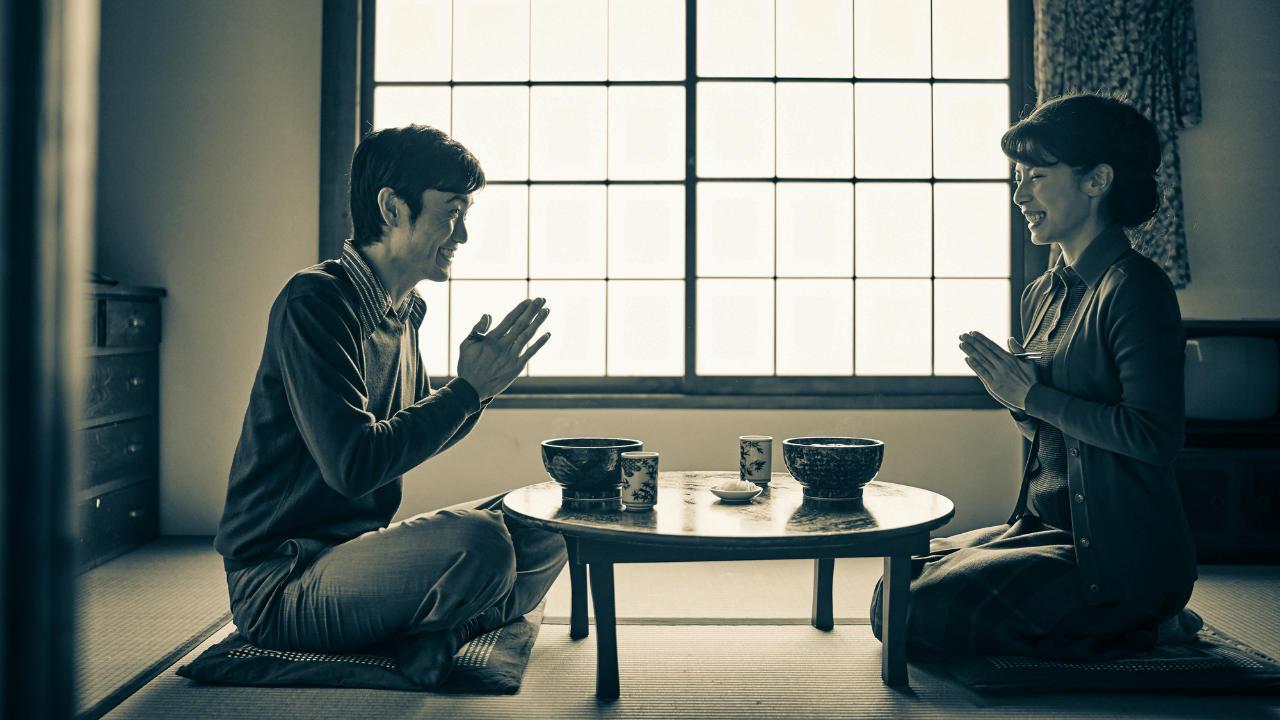 感染症による死亡から一変…日本人の「新たな死因」の話:昭和