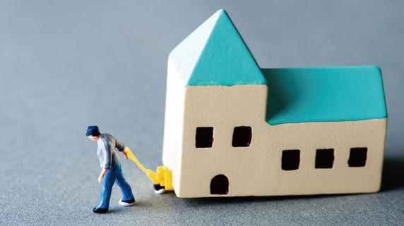 相続税対策を成功させる「ビジネス的な視点」とは何か?
