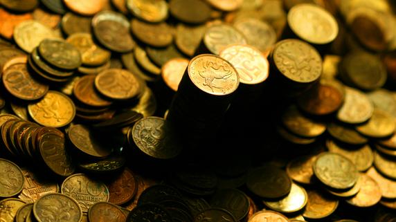 投資対象としての「クラシック・コイン」をどう考えるか?