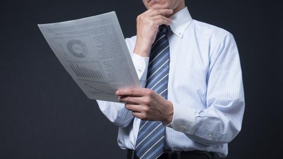 不動産ファンド選びの参考になるAM会社の「投資戦略」