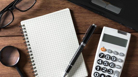 甘い試算に要注意! 住宅営業マンが提示する「収支プラン」