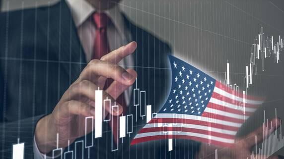2020年コロナ禍の米国株…株価の上昇を牽引した主役は誰か?