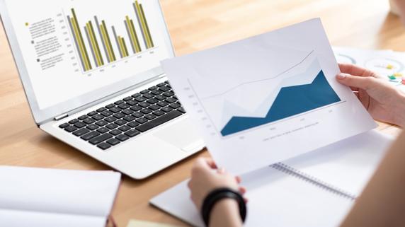株式投資で「テクニカル分析」を活用する際の留意点