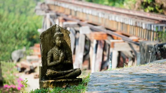 日本流の「上下関係」がミャンマー人に通用しない理由