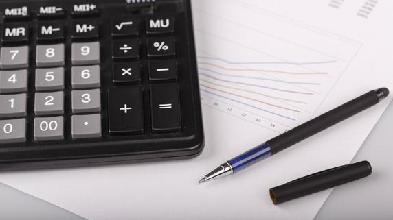 贈与税の税額はどのような基準で決まるのか?
