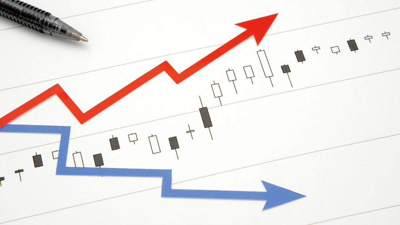 ダウ 先物 cme NYダウ5つの取引方法。ダウ先物とダウCFDの違いは?