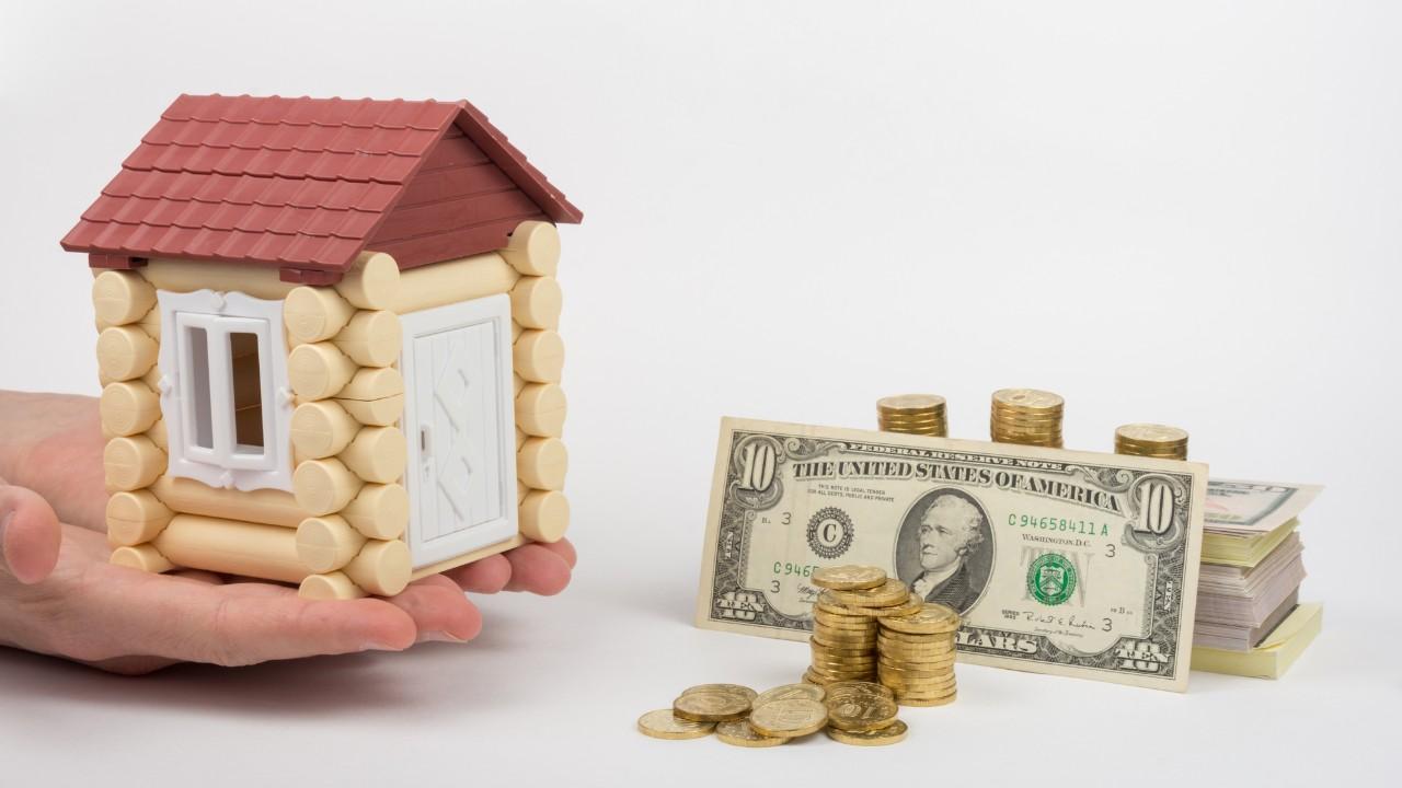 少額からの投資が可能に!米国不動産を「共同所有」する方法
