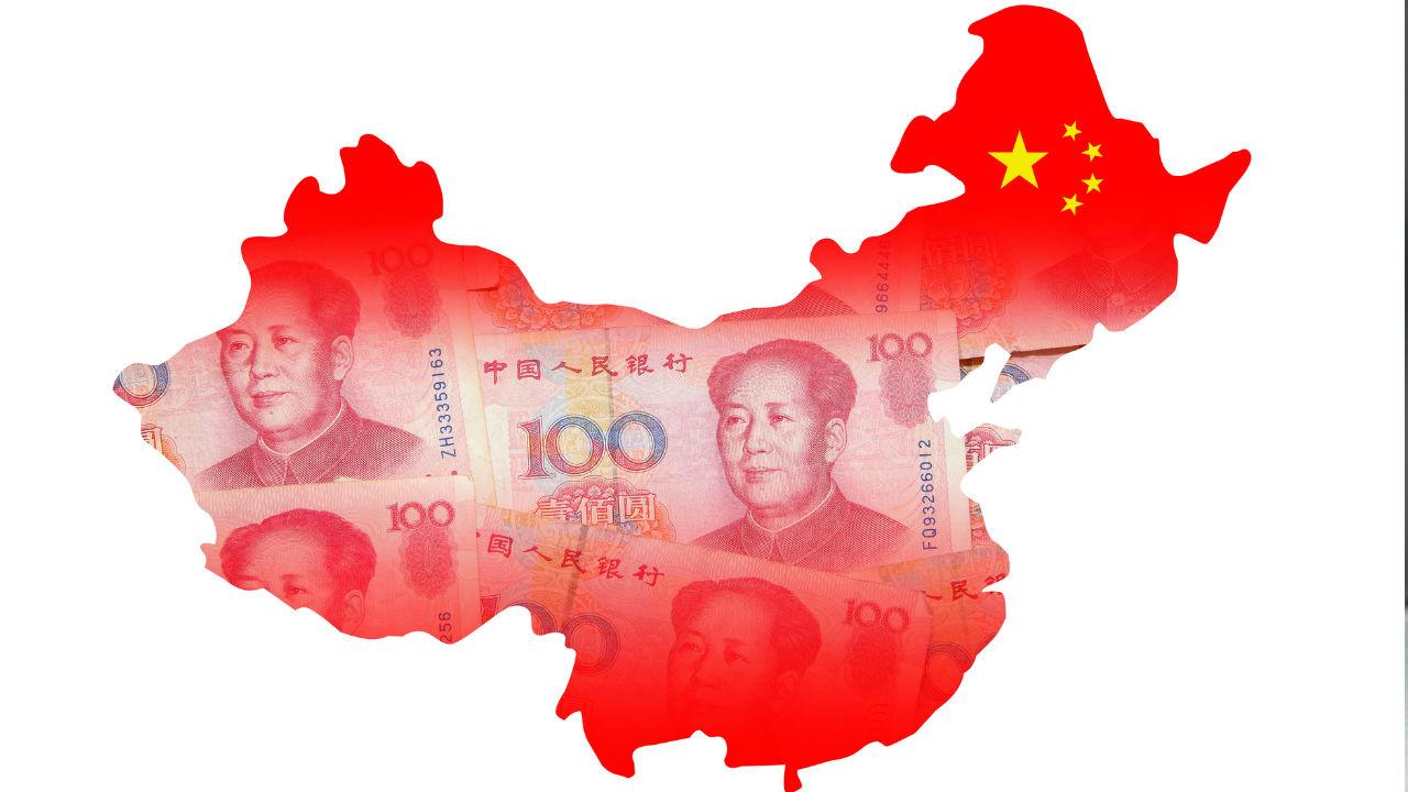米中貿易摩擦…真のリスクシナリオ「人民元安」の可能性は?
