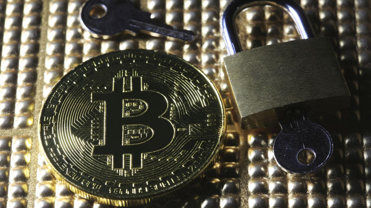 仮想通貨の保管場所②・・・「コールドウォレット」の特徴と注意点