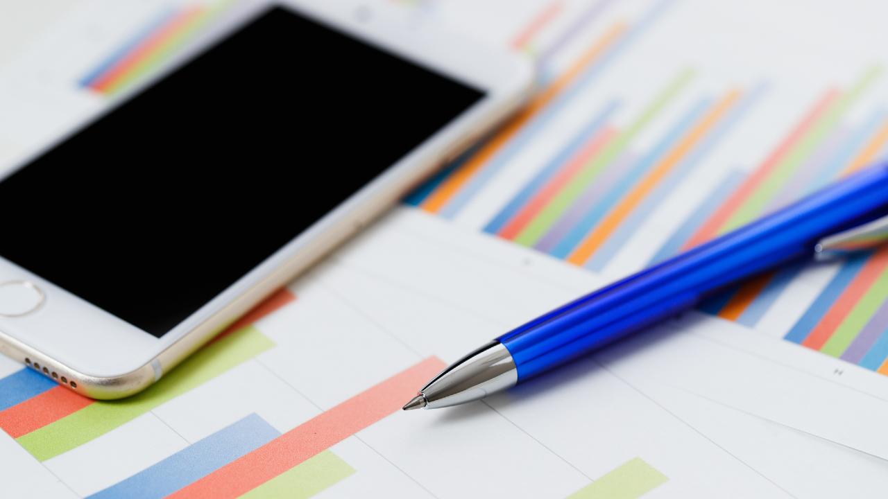 実践的基礎知識 金融/経済史編(4)<高度成長期①>