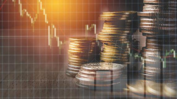 2020年インド株式市場…経済成長鈍化、高値圏でもみ合いか