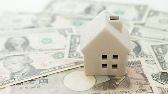 法人の税金対策に「アメリカ不動産投資」が適している理由