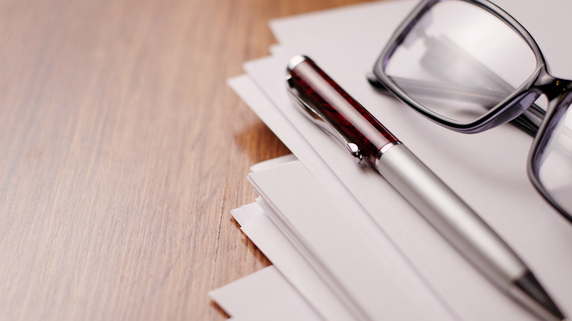 税務調査が入らない「完璧な相続税の申告書」を作るには?