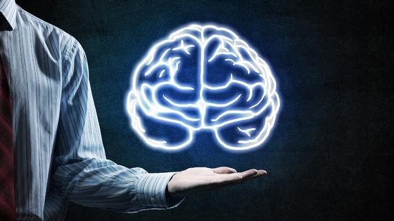 ジョブズも実践…子どもの「自制心・勉強意欲」が高まる脳トレ