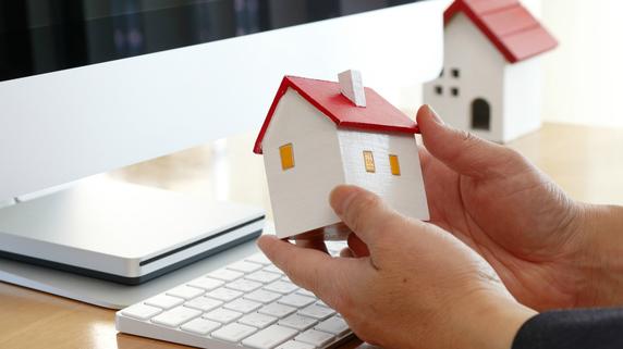 家造りで「施主のためになる提案ができる会社」の選び方