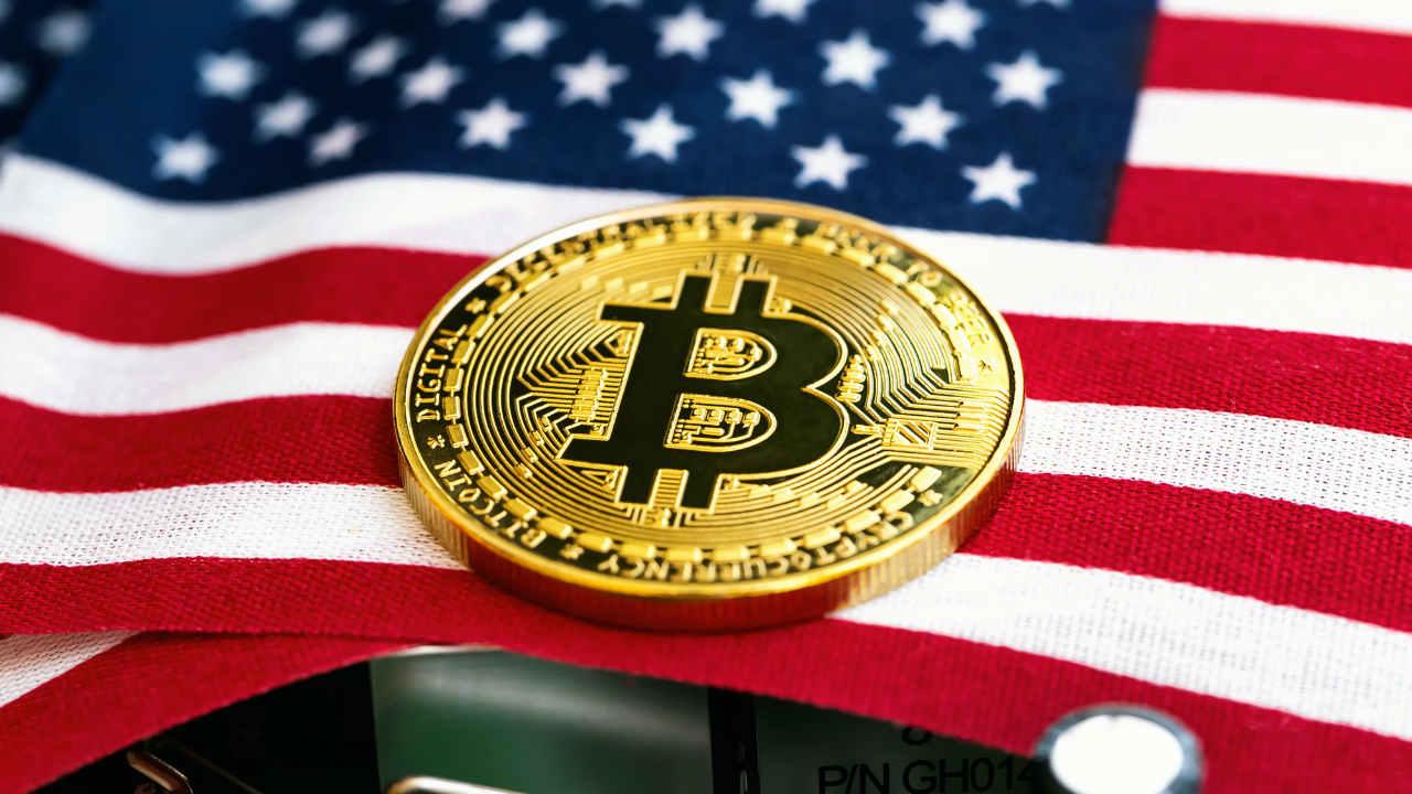 ポンぺオ米国務長官、9.11を引き合いに「暗号資産規制」言及