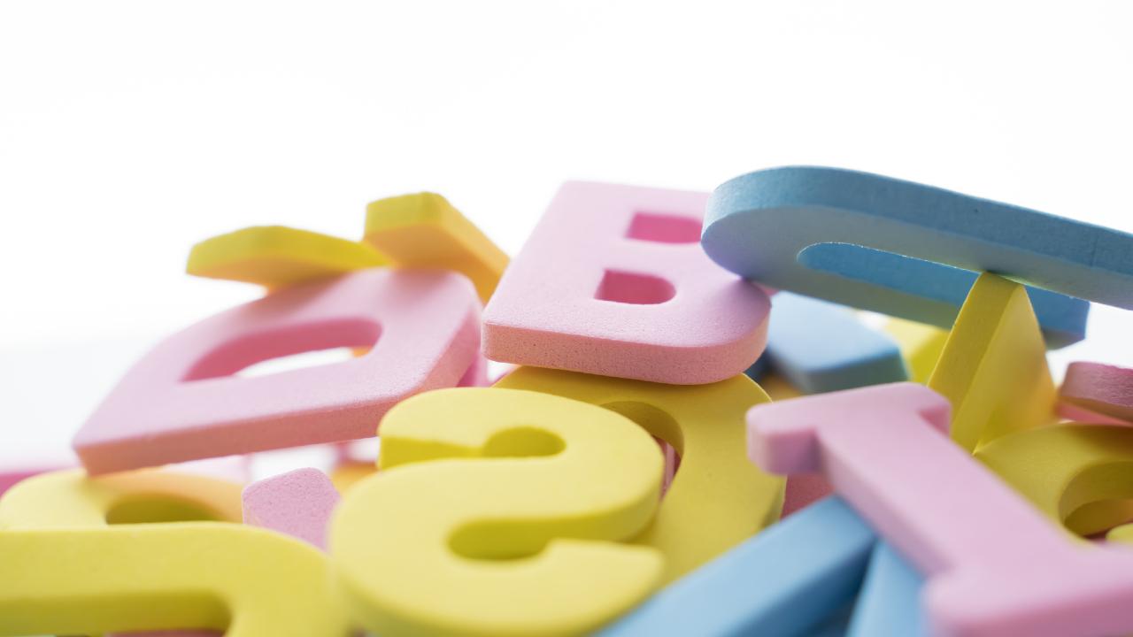 【小学校低学年・IQ150】同じ記号には、同じ数字が入ります。