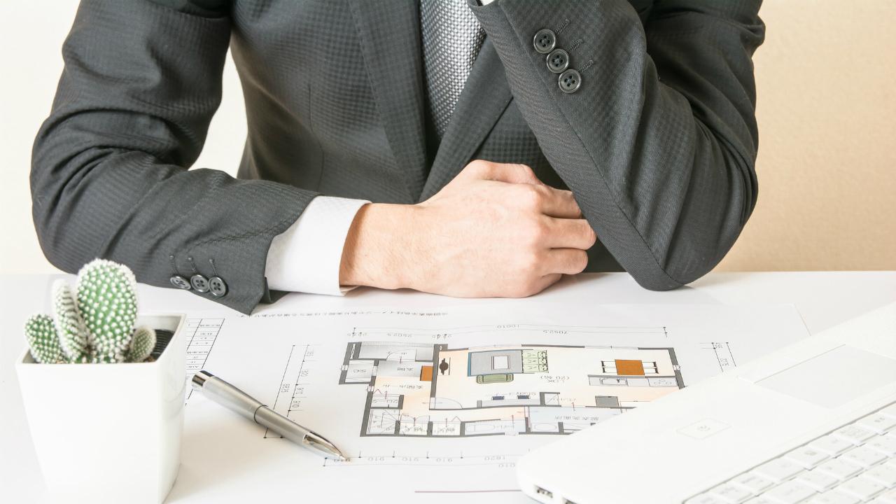 住宅メーカーだけがおいしい!? 「家賃保証」のカラクリ