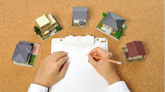 相続対策の第一歩「財産の棚卸し」で得られる3つのメリット