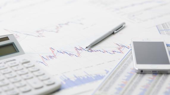 資金調達額別に判断したい「IPO銘柄株」購入のタイミング