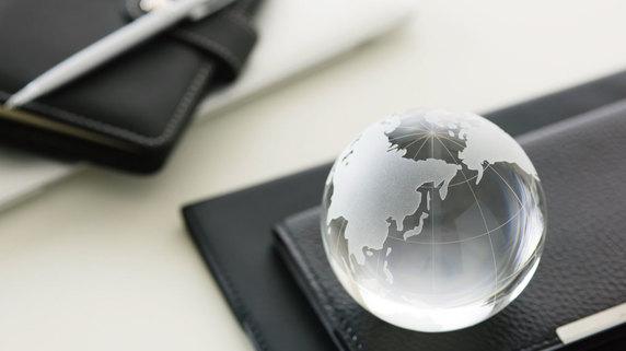 タックス・ヘイブン対策税制における「間接保有」とは?