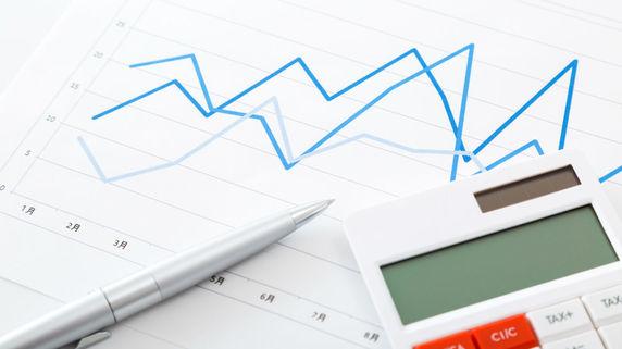 株式投資で狙い目となる「知名度がまだ低い小売業」の見つけ方