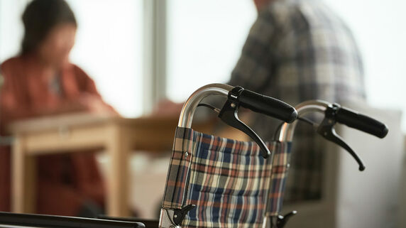 親の介護を担った長男「苦労した分、遺産は多めに」の主張は…