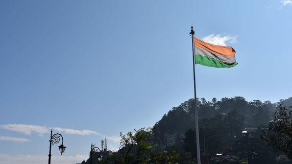 インド総選挙、出口調査はやれやれな内容