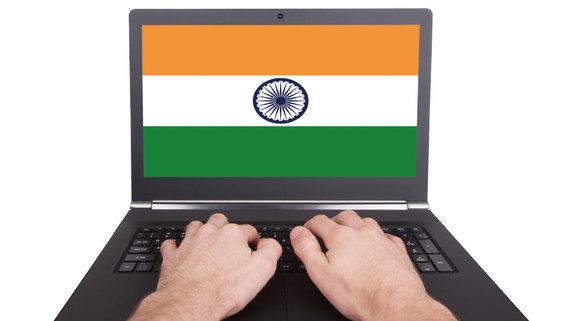 世界のITビジネスの中枢を支える「インド人エリート」の存在