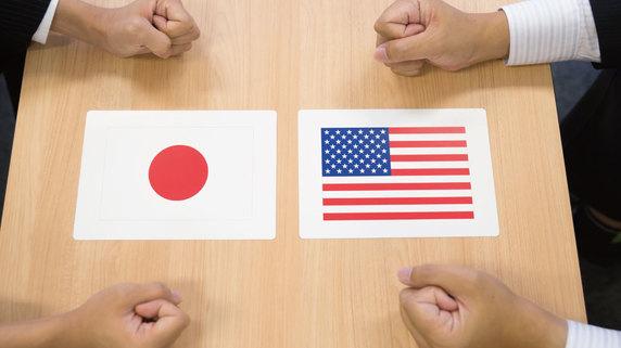 米国との比較で見る、日本の不動産が投資先として劣後する理由
