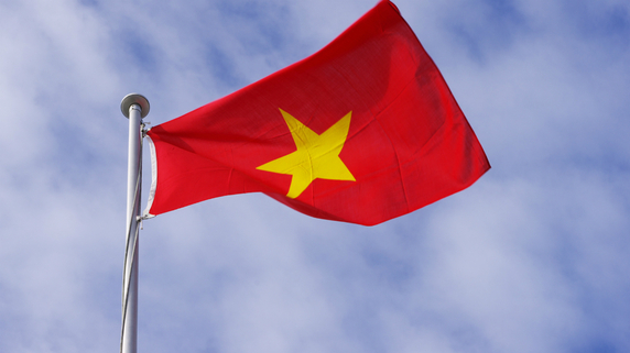 現地の不動産業者が実感する「ベトナムの熱気」とは?
