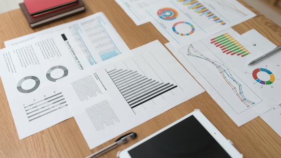 儲け上手社長が利益の「率」よりも「額」を重視する理由とは?