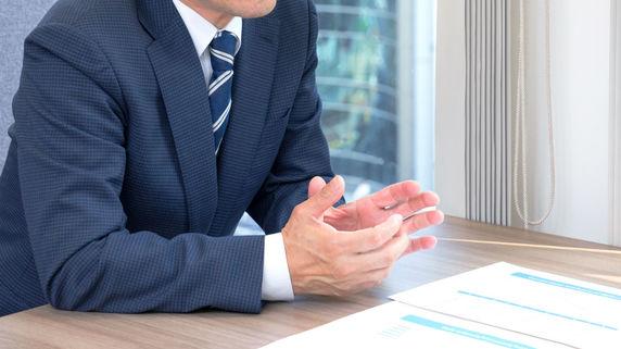 「風俗業界」に専門特化した税理士の成功事例③