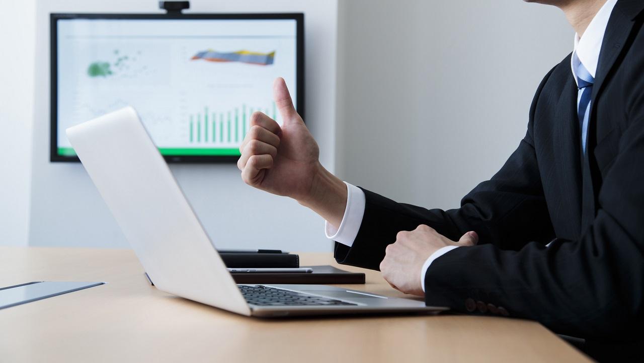 特例事業承継税制活用術…後継者への株式贈与にまつわる留意点