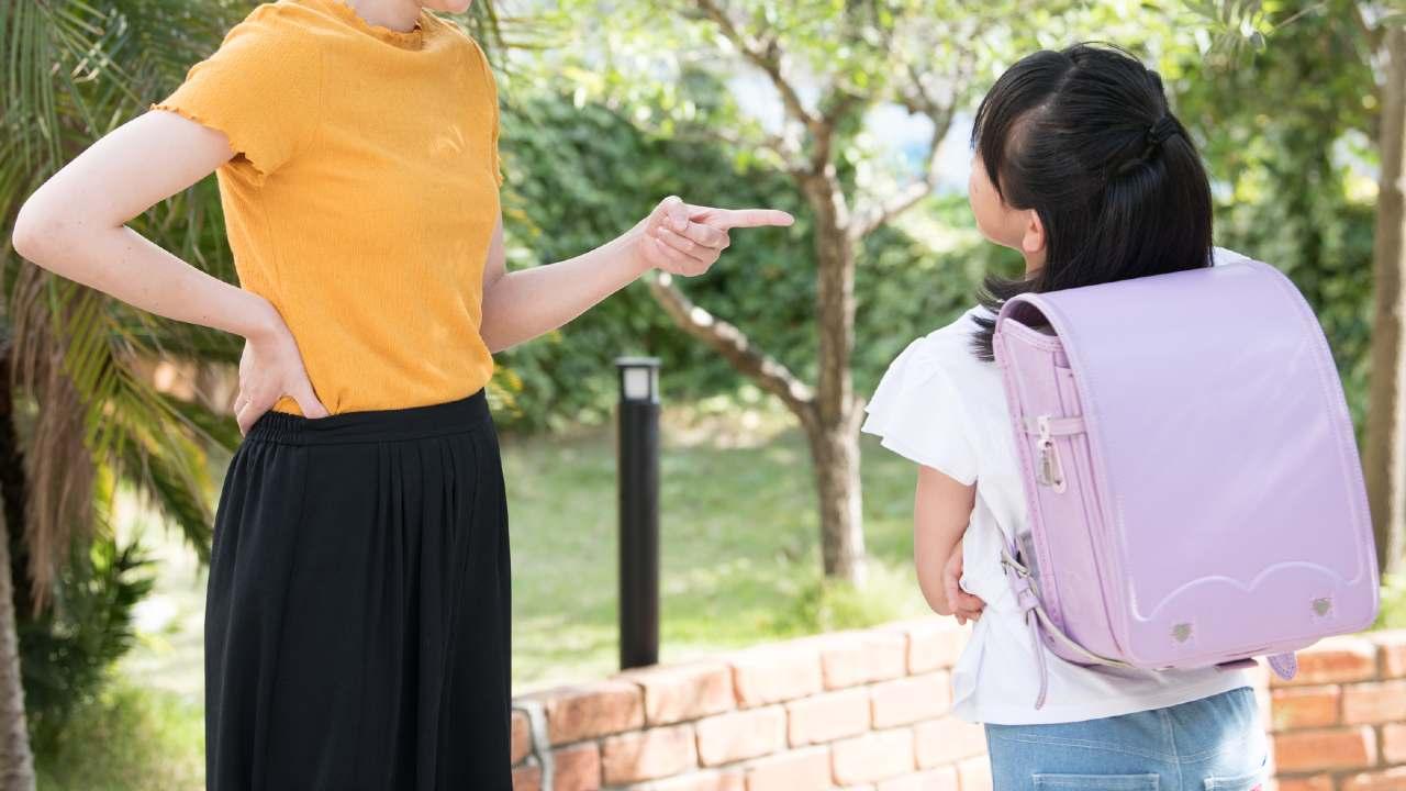 子育てに大間違いはある…「短所口撃」が子どもの才能をつぶすワケ